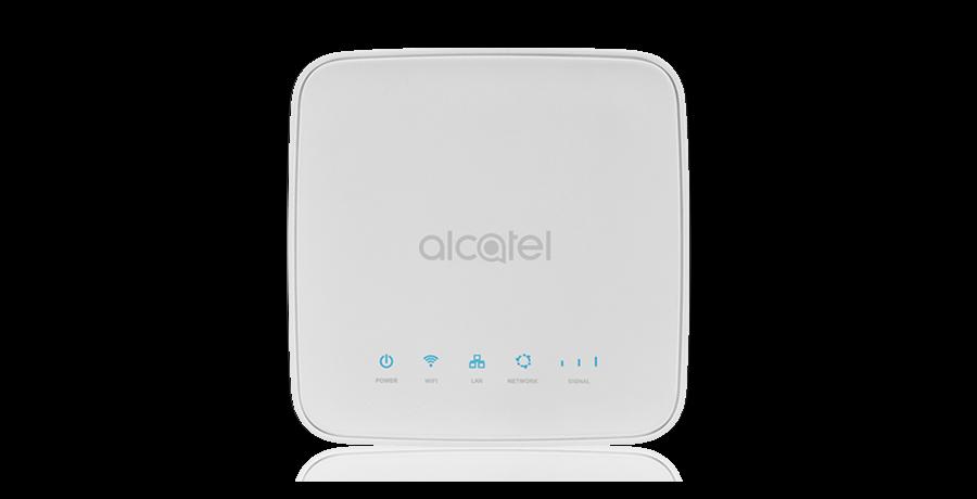 Alcatel HH40 Cube